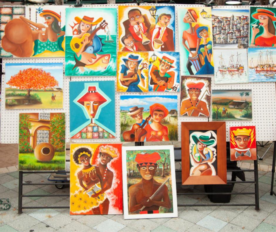Little Havana- culture