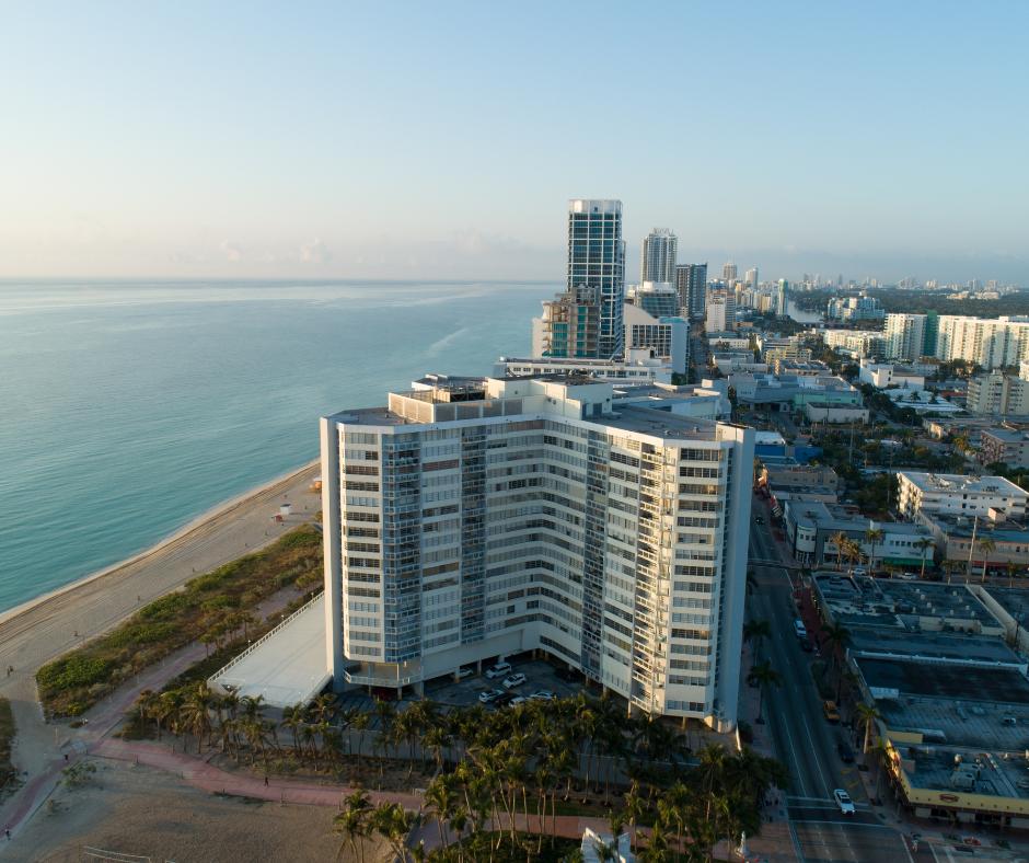 North Beach- aerial (3)